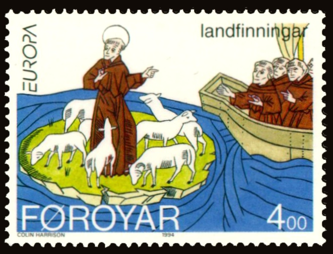 faroe_stamp_252_europe_and_the_discoveries.jpg