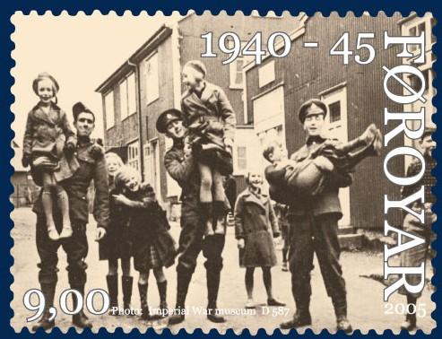 faroe_stamp_536_world_war_2.jpg