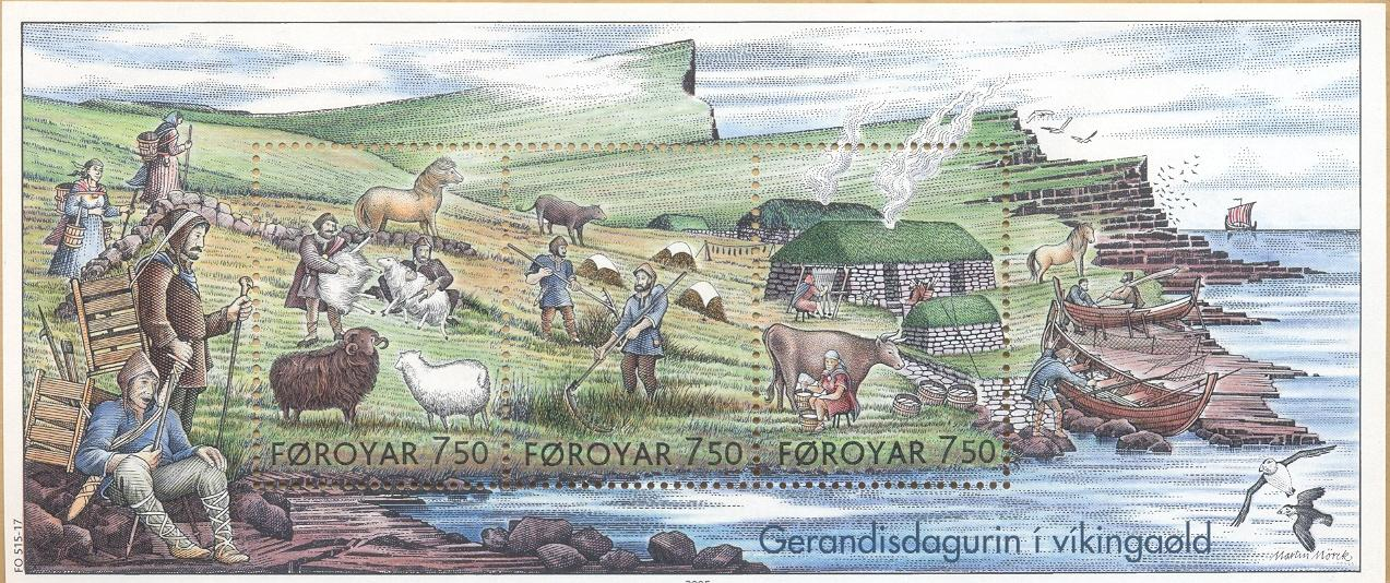 faroe_stamps_515-517_everyday_life_in_the_viking_age.jpg