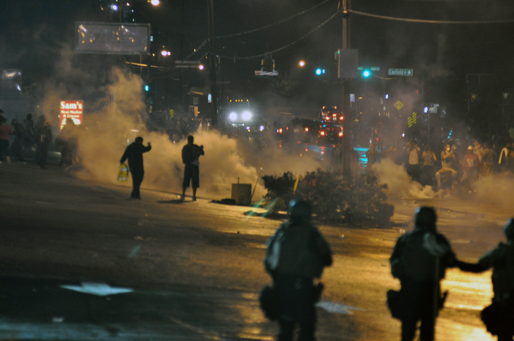 ferguson_day_6_picture_44.png