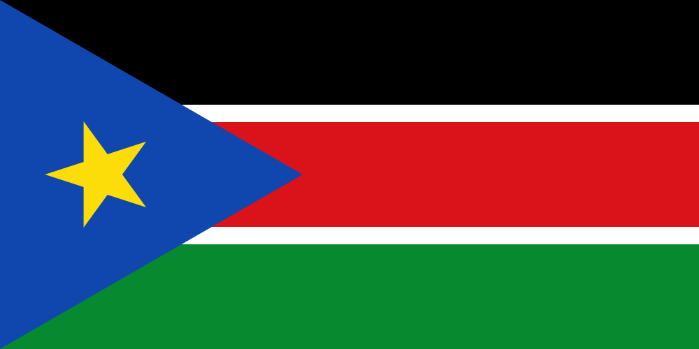 flag_of_south_sudan_svg.png