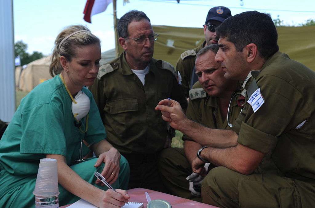 flickr_israel_defense_forces_idf_coordination_with_american_doctor_1.jpg