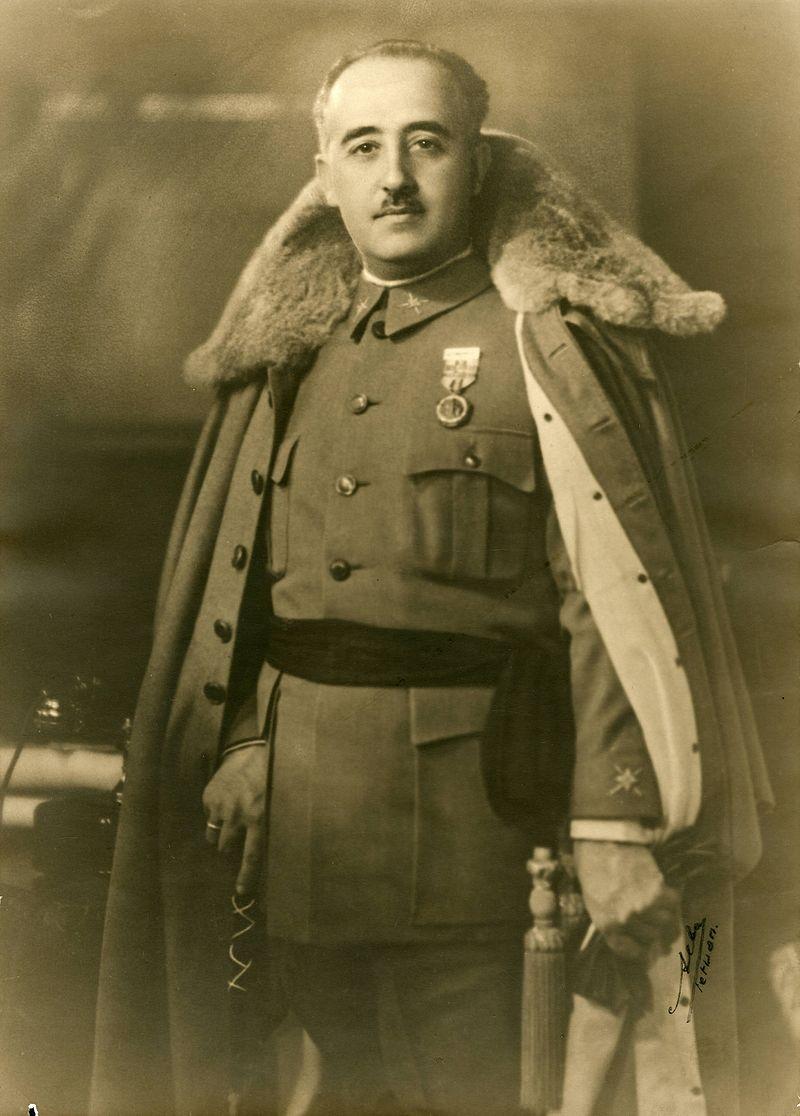 francisco_franco_1930.jpg