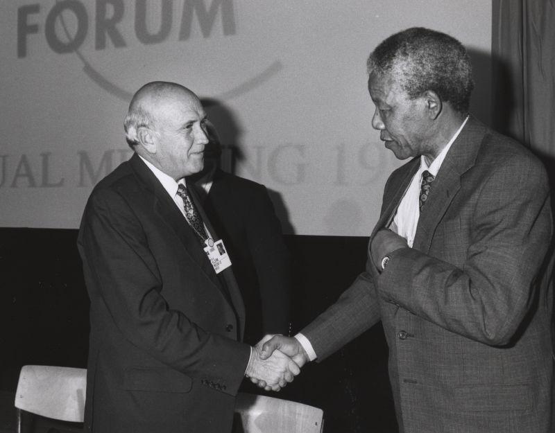 frederik_de_klerk_with_nelson_mandela_world_economic_forum_annual_meeting_davos_1992_1.jpg