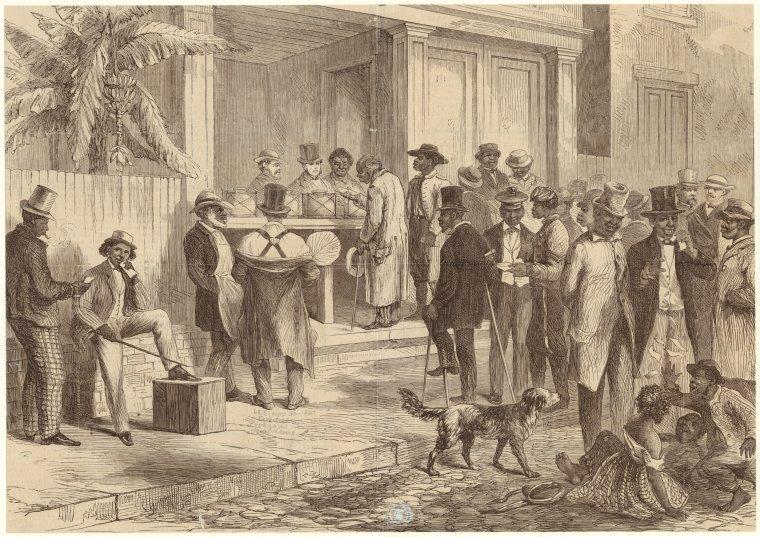 freedmenvotinginneworleans1867.jpeg