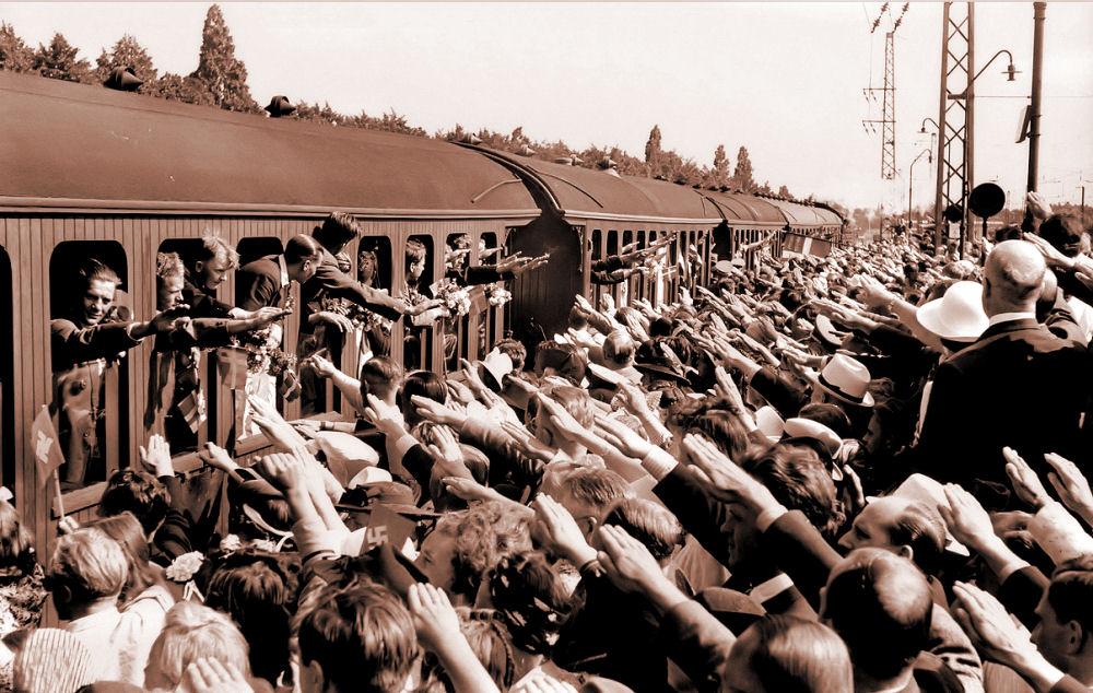 frikorps_danmarks_afrejse_til_oestfronten_hellerup_station_1941_1.jpg