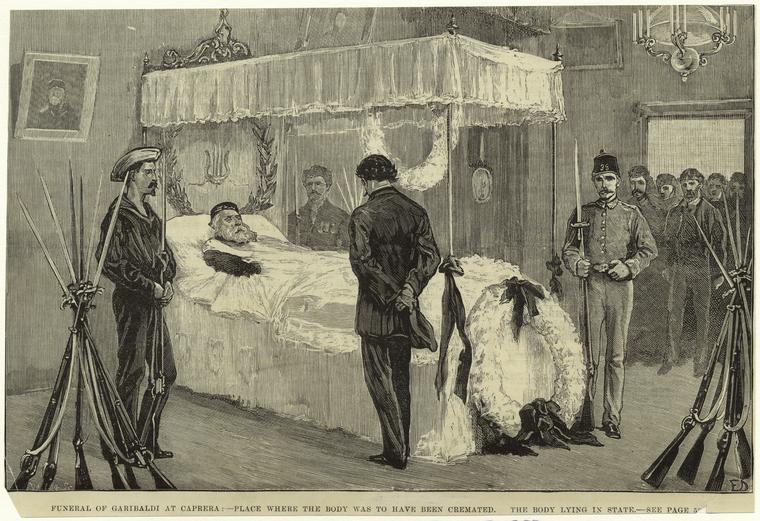 funeral_of_garibaldi_at_caprera.jpeg