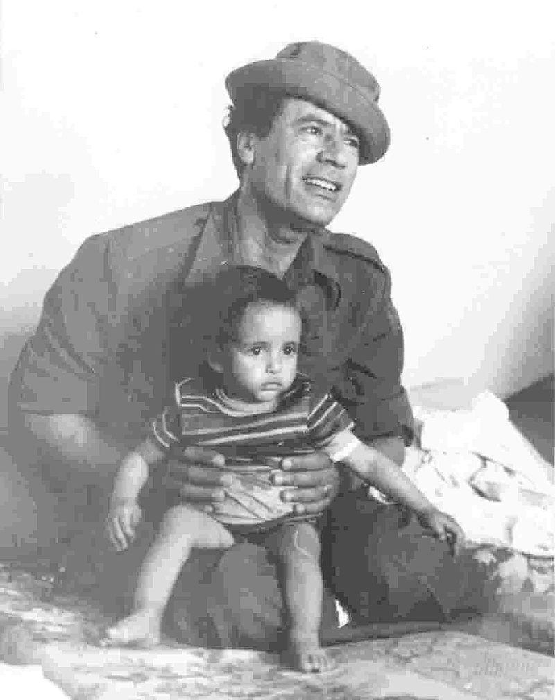 gaddafi_1976.jpg