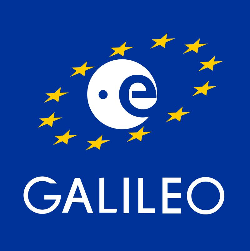 galileo_logo_svg.png