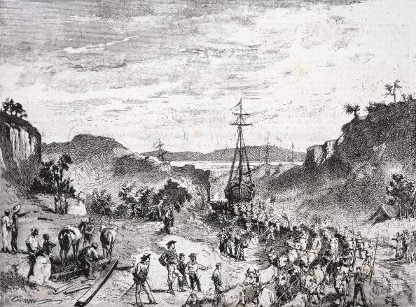 garibaldi_and_his_men_carrying_boats_from_los_patos_lagoon_to_tramandahy_lake_during_the_rio_grande_do_sul_war.jpg
