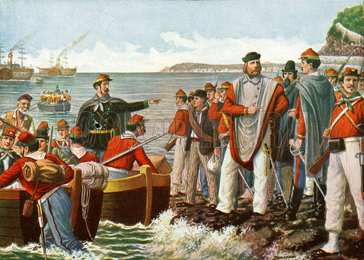garibaldi_departing_on_the_expedition_of_the_thousand_in_1860.jpg