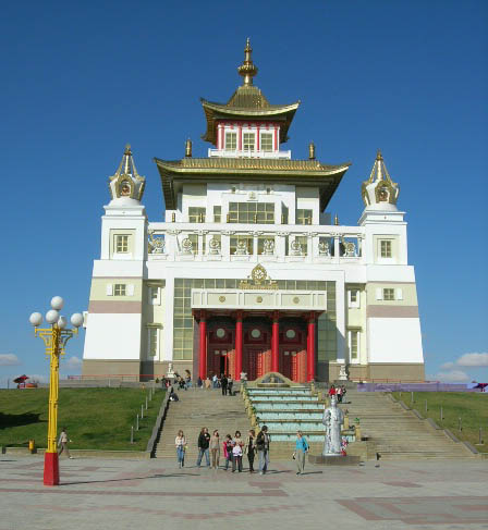 golden_temple_elista.jpg