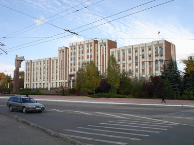 government_building_tiraspol_02.jpg