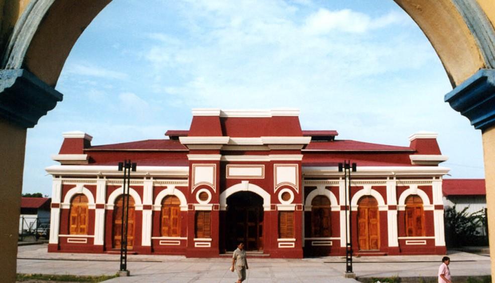granada_train_station_nicaragua.jpg