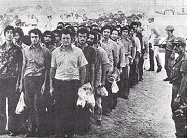 greek_cypriot_prisoners_taken_to_adana_camps_turkey.jpg