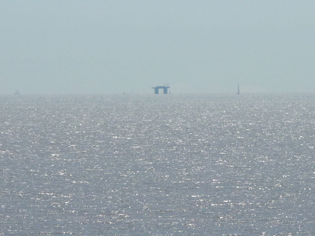 hm_fort_roughs_a_k_a_principality_of_sealand_geograph_org_uk_1325728.jpg