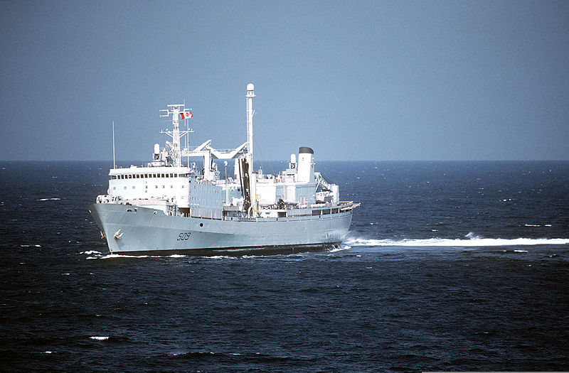 hmcs_protecteur_during_operation_friction.jpg