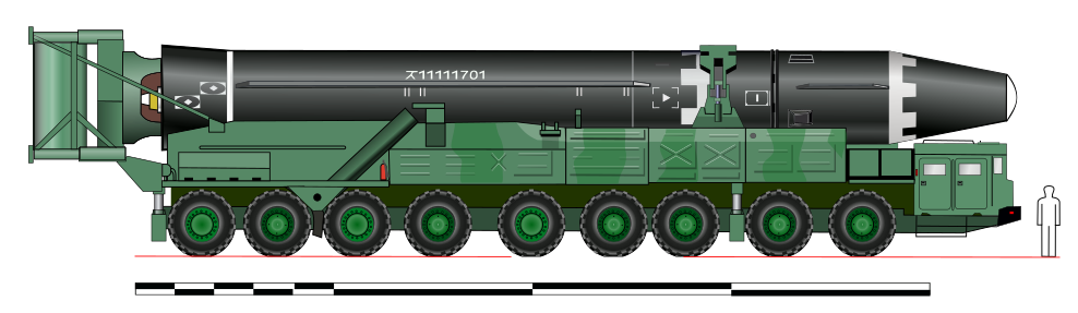 hwasong-15_con_transporte.png