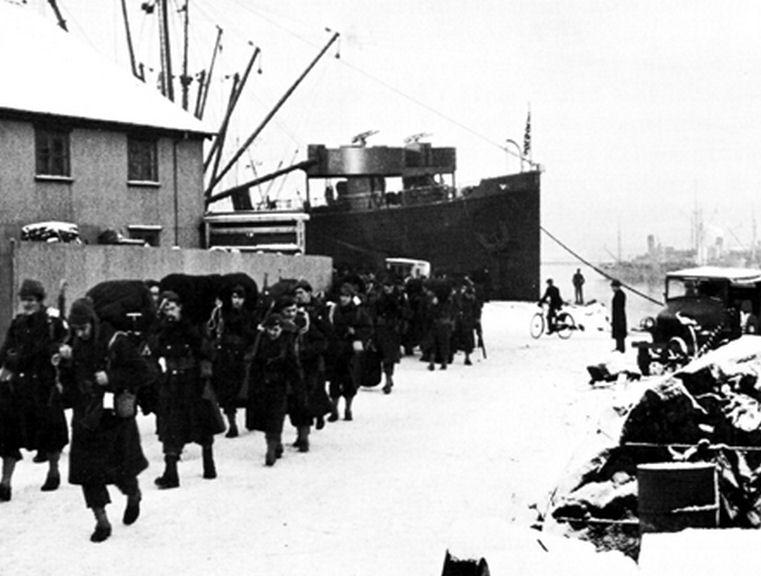 ibc_us_army_troops_arriving_in_reykjavik_january_1942.jpg