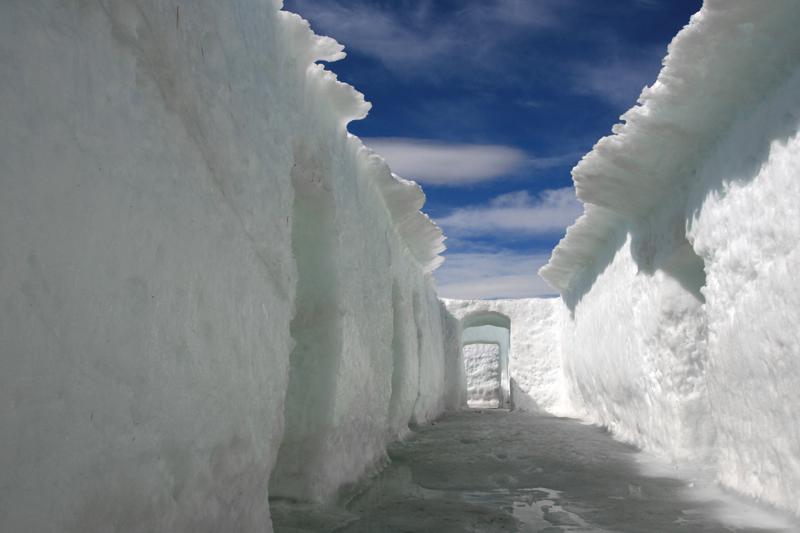 icehotel_melting.jpg