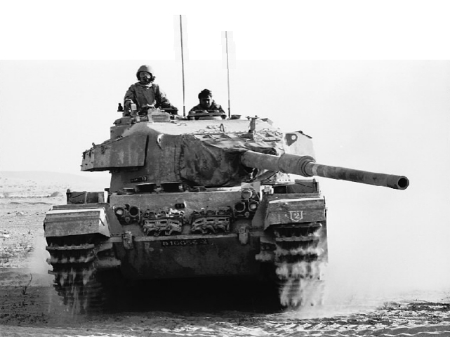 israeli_tank_battles_egyptian_forces_in_the_sinai_desert_flickr_israel_defense_forces.jpg