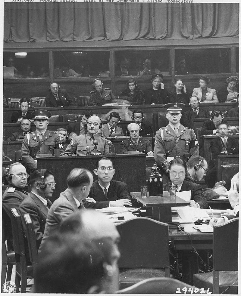 japanese_war_crimes_trials_manila_nara_292612.jpg