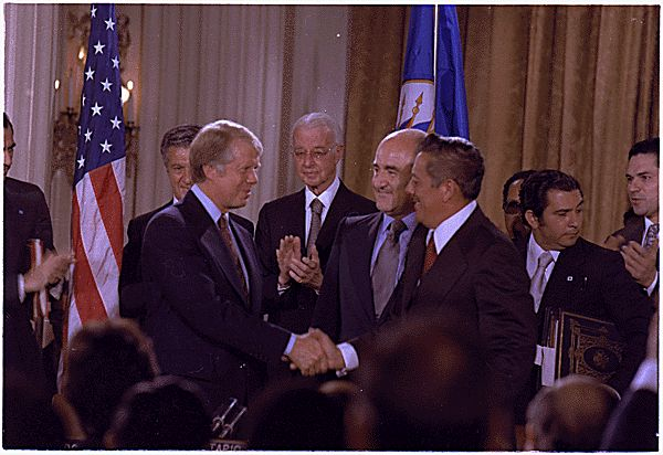 jimmy_carter_and_general_omar_torrijos_signing_the_panama_canal_treaty.jpg
