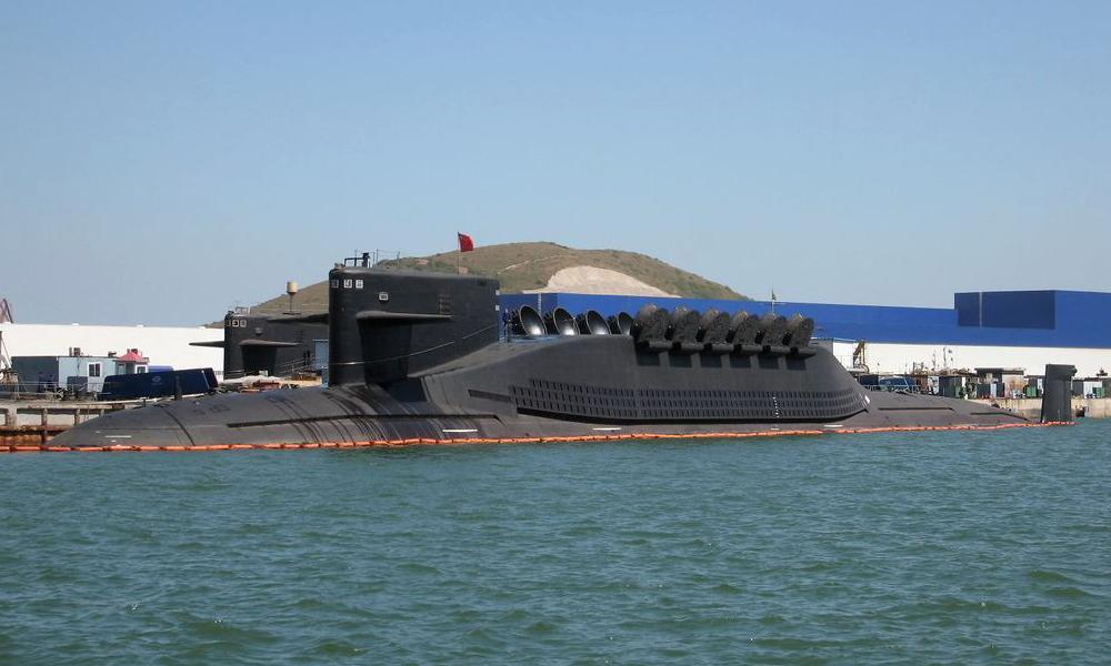 jin_type_094_class_ballistic_missile_submarine.JPG