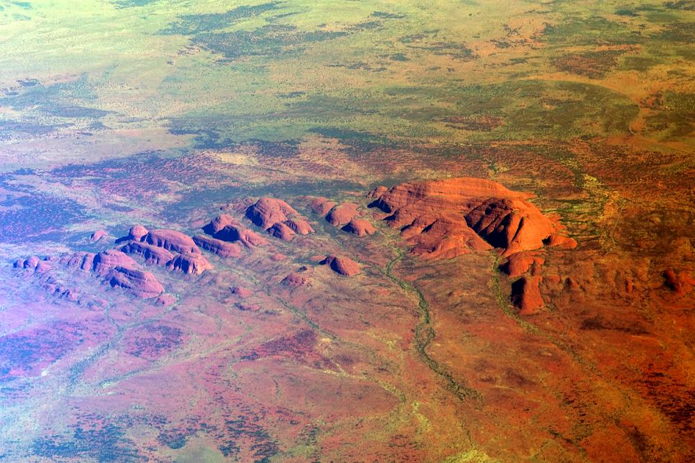 kata_tjuta_aerial.jpg