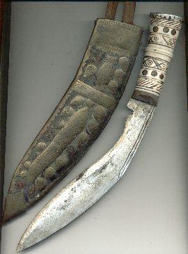 khukri-knife.jpg