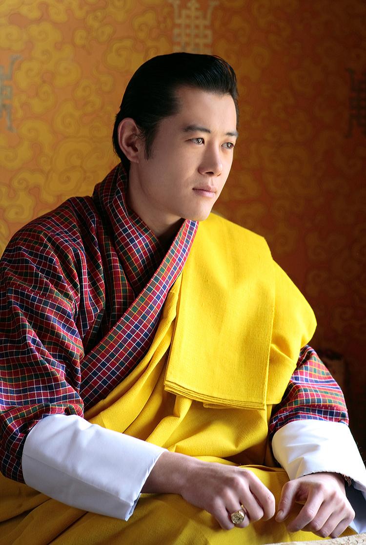 king_jigme_khesar_namgyel_wangchuck_edit.jpg