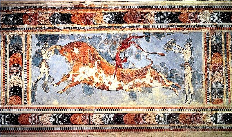 knossos_bull-leaping_fresco.jpg