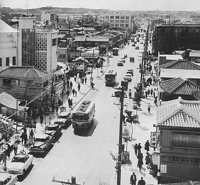 kokusai_dori_in_early_1950s.jpg