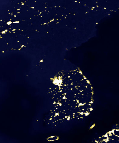 korean_peninsula_at_night.jpg