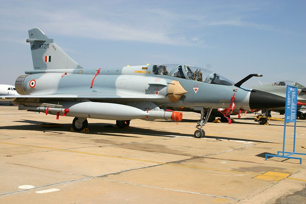 kt211_amd_mirage_2000th_indian_air_force_8414614218.jpg
