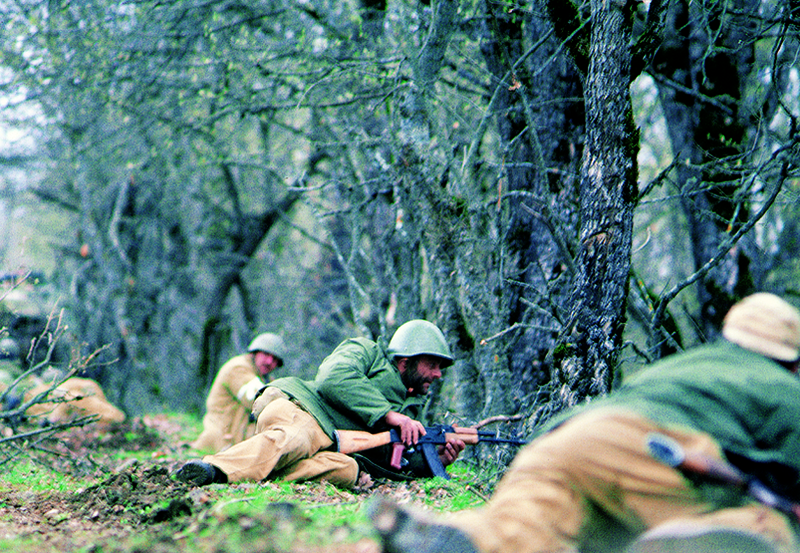 lossless-page1-800px-armenian_soldiers_in_northern_artsakh_1994_tif_1.png