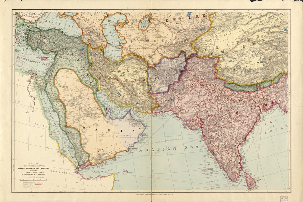 lossy-page1-1024px-a_map_of_the_countries_between_constantinople_and_calcutta_including_turkey_in_asia_persia_afghanistan_and_turkestan_tif.jpg