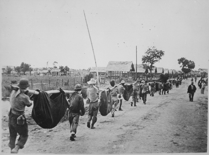 lossy-page1-800px-photograph_of_american_prisoners_using_improvised_litters_to_carry_comrades_nara_535565_tif.jpg