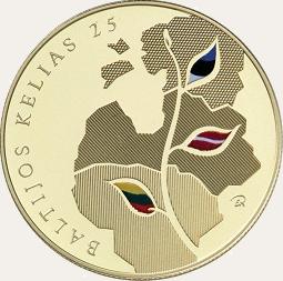 lt-2014-25litai-baltijos_kelias-b.png