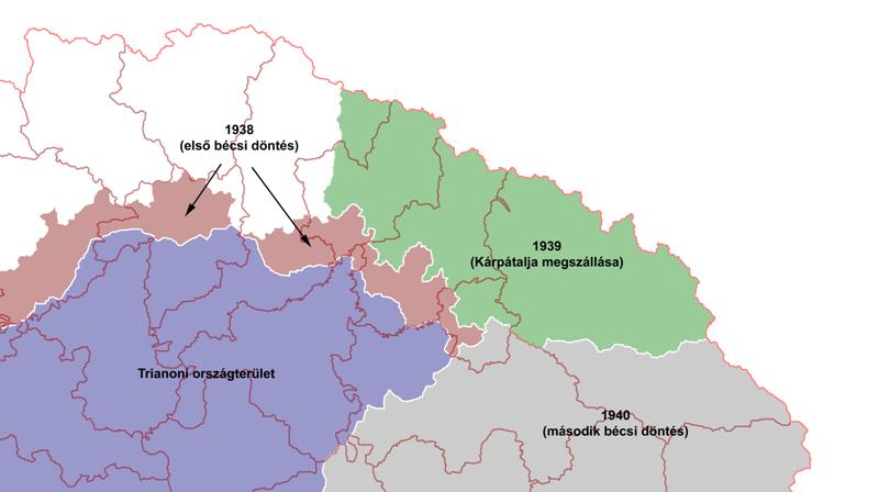 magyaro_ek_hatarvaltozasai_1937-40.png
