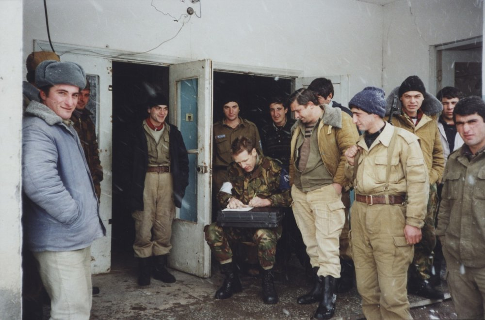 major_h_w_verzijl_in_south_ossetia_1996.jpg