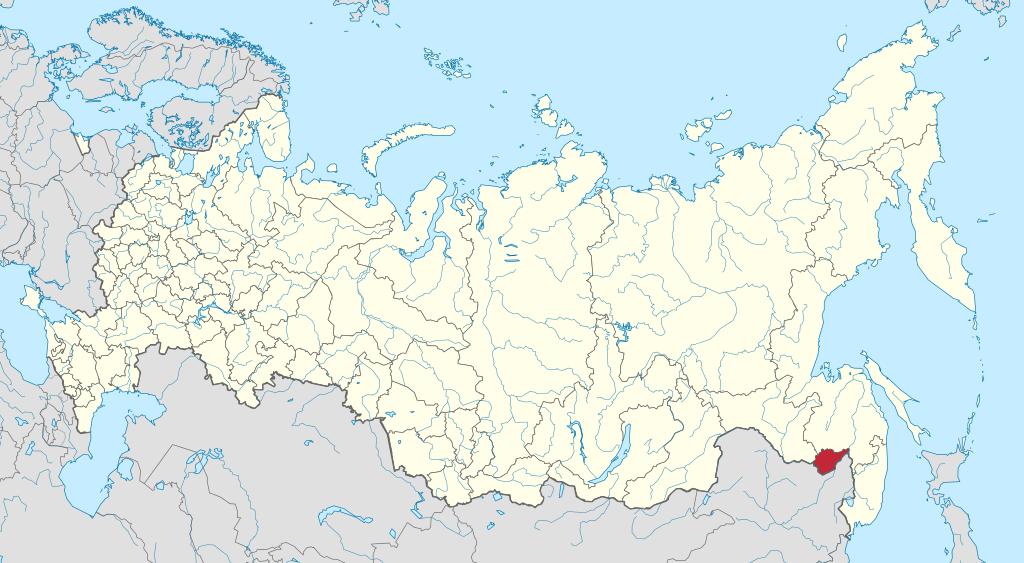 map_of_russia_jewish_autonomous_oblast_svg.png