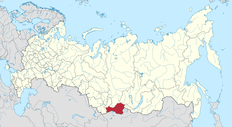 map_of_russia_tuva_svg.png