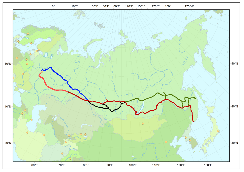 map_trans-siberian_railway.png