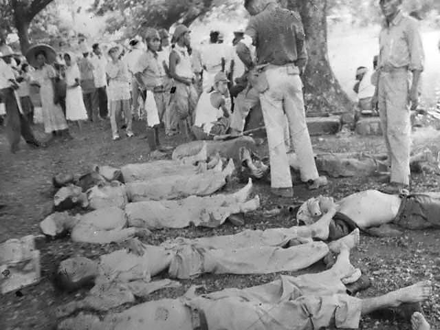 march_of_death_from_bataan_to_the_prison_camp_dead_soldiers.jpg