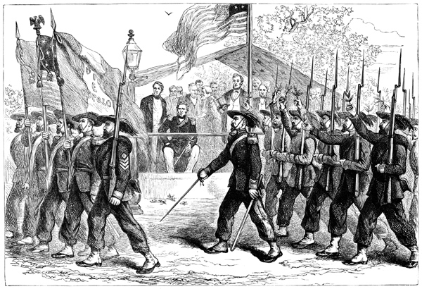 march_past_of_the_garibaldi_guard_before_president_lincoln_1861-1865_c1880.jpg