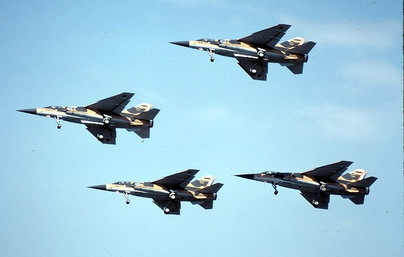 mirage_f1cz_formation.jpg