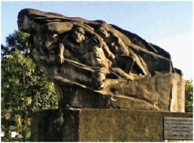 monumento_a_los_caidos_en_la_guerra_de_1048.jpg