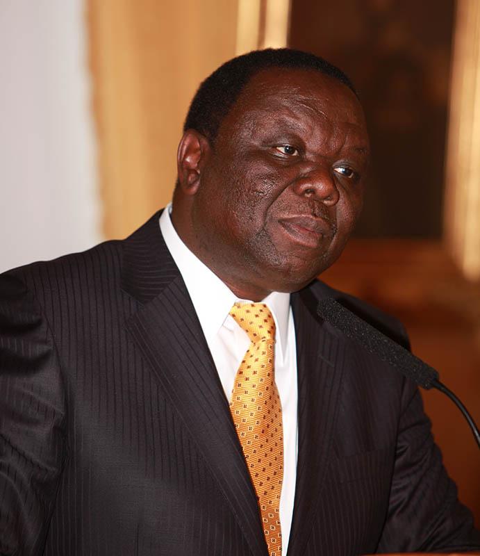 morgan_tsvangirai_oslo_2009_a.jpg