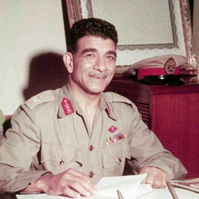 muhammad_naguib_1953.jpg